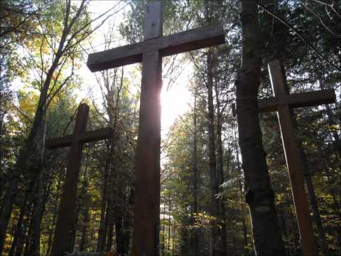Taizé - Jesus, Remember Me