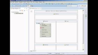 Create XML Schema with Eclipse IDE - Part 1