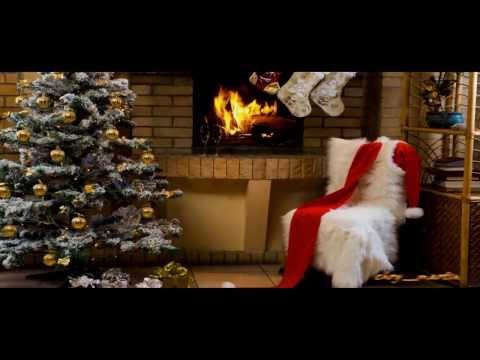 Kathirunna Nalalle Malayalam super hit Christmas song (Parody)