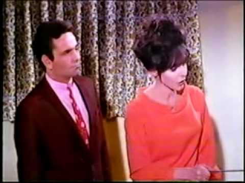 "Peter Falk & Elaine May ""Luv"" (1967)"