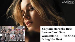 #captain marvel