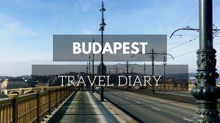 видео Туры в Венгрию в январе 2019 года