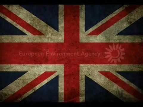 London News | Electric Car