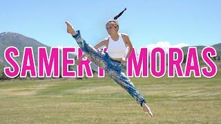 FAVORITE KICKING MOMENTS 2019   Samery Moras Taekwondo