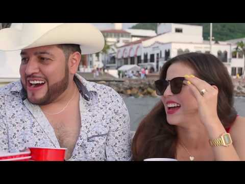 Gran Jaripeo Baile en Morgan Hill, Ca. from YouTube · Duration:  2 minutes 22 seconds