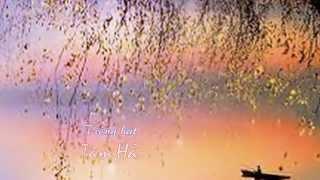 Download lagu Tình Cố Hương- Nguyễn Văn Đông- Tâm Hảo- 2015