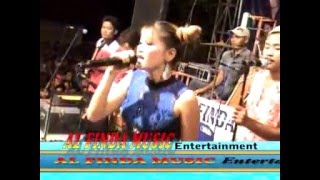 Video MINYAK WANGI -  Alfinda Music Brebes - Dangdut Pantura download MP3, 3GP, MP4, WEBM, AVI, FLV Desember 2017