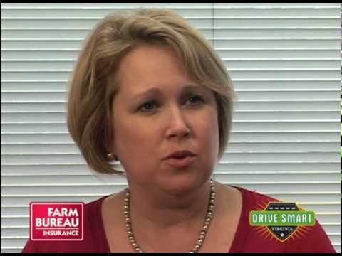 Farm Bureau Insurance - Child Seat Safety Tips