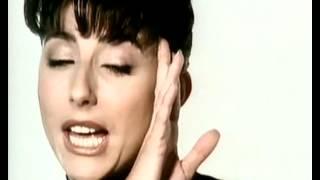 Liane Foly - Laisse Pleurer les Nuages