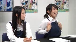 日笠陽子なぜかセクシーな声を出す(笑) 日笠陽子 動画 2