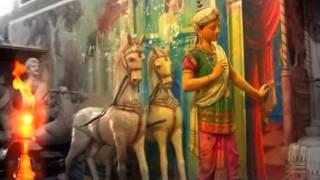 Purawatha Thumbnail