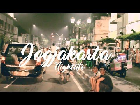 jogjakarta-nightlife