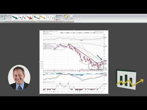 Deutsche Bank: Explosive Options Trading Analysis (NYSE: DB)