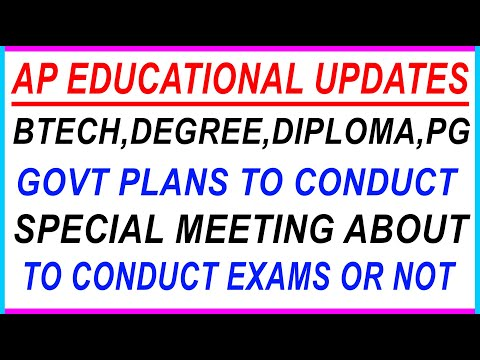 PT365 POLITY Class-6 from YouTube · Duration:  1 hour 19 minutes 42 seconds