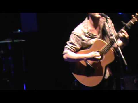 Phillip Phillips- Can't Go Wrong- Sioux Falls mp3