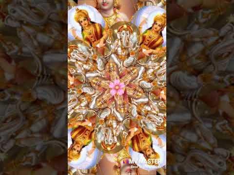 Download Joy sri ram and laskmi dabi