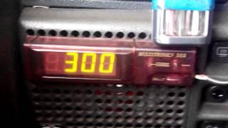 Вакуумный усилитель тормозов на Ваз- 21099 и странности с оборотами(Вакуумный усилитель тормозов на Ваз- 21099 и странности с оборотами., 2015-06-24T05:19:10.000Z)