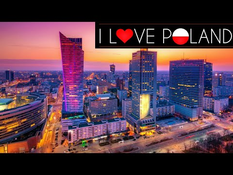 Tourist Destination Poland Tourism, Poland Travel Guide पोलैंड के रोचक तथ्य | Travel Nfx