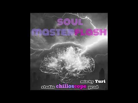 Dirty pair flash : yuri and kei vs Monica de noir . Mansion battle houseKaynak: YouTube · Süre: 8 dakika6 saniye
