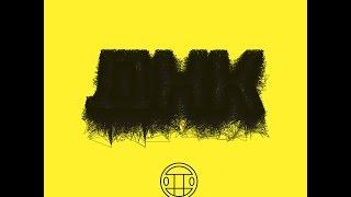 Грибы - ДНК (Полный альбом 9 треков)