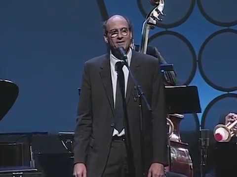 Mean Old Man  - WYNTON MARSALIS SEPTET ft. JAMES TAYLOR