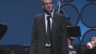 Mean Old Man  - WYNTON MARSALIS SEPTET ft. JAMES TAYLOR