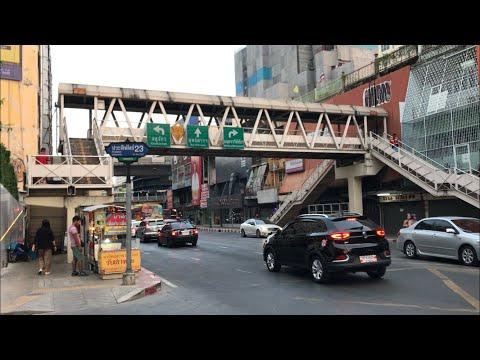 หอพัก สะพานควาย ซอยประดิพัทธ์23