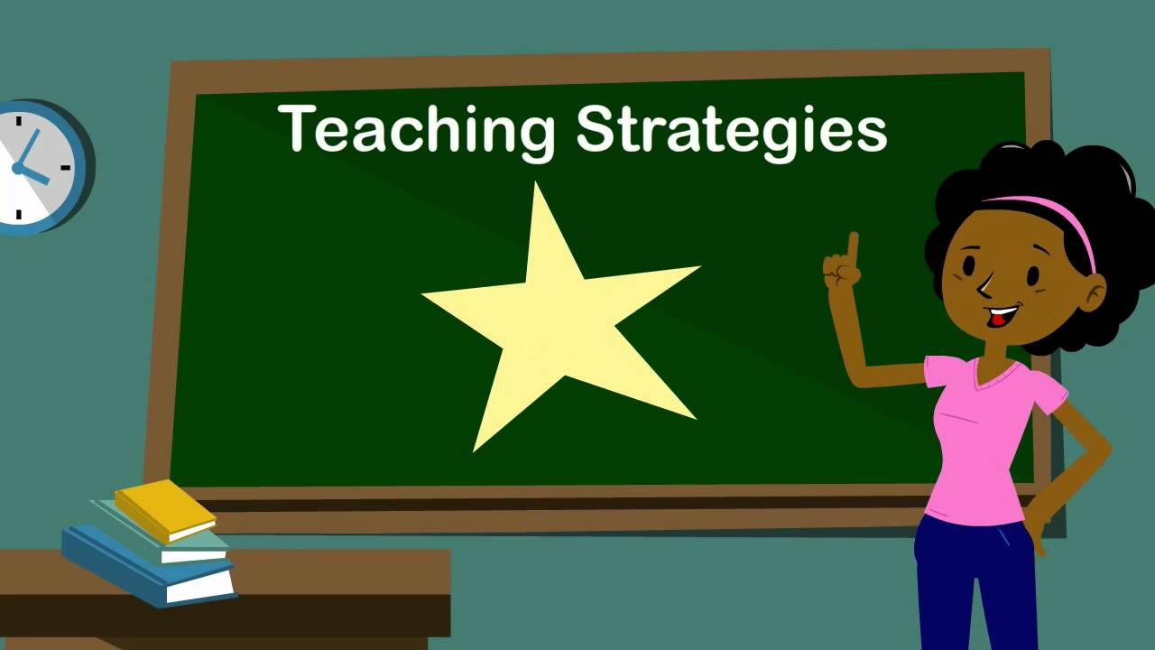 motivational stategies Strategies instructional strategies are techniques teachers use to help students become independent, strategic learners these strategies become learning strategies when students effective instructional and learning strategies can be used across issues, creating motivation and interest, and giving students a forum.