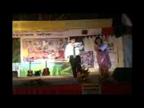 Doha concert 2011 part 4(upload by Abindra Gurung,Taplejung)