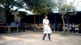 sexy song bangla 2017