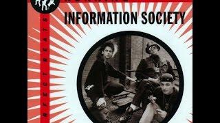 Sessions #1: Tecno pop, synthpop, EBM, detroit techno, electro, retro wave 80
