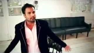 asi gabru punjabi dil jide naal laiyan yaarian ♥ YouTube