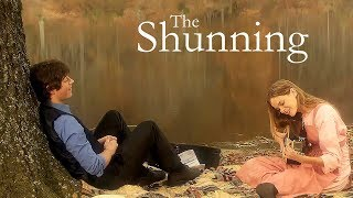 "Was auch geschehen mag - The Shunning (Dramafilm mit Danielle Panabaker aus ""The Flash"", ""Arrow"") HD"