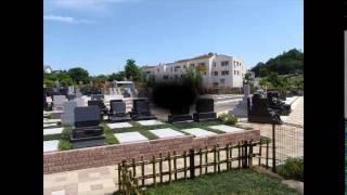 『朝陽の杜墓苑 東の丘』 http://www.misatosekizai.co.jp/cemetery/det...
