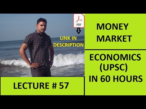 money-market-ramesh-singh-indian-economy-chapter-11.1