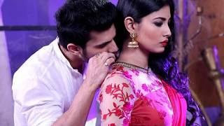 Nagini Tamil Serial Title Song