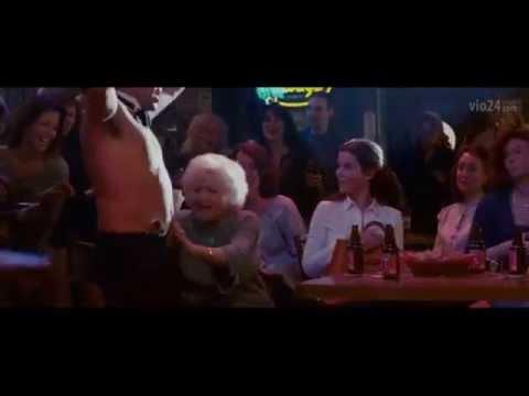 The Proposal Ramons Dance Youtube