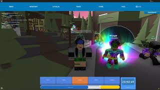 2 codes for Limited sim - limited sim | roblox
