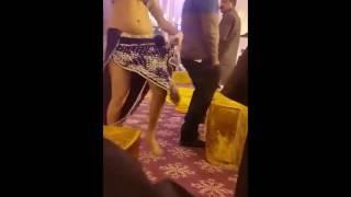 Nude dance on Bollywood song