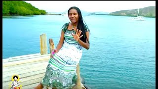 Download Gymaimah Guiness  -  Kudougu MP3 song and Music Video