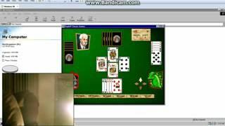 Hoyle Classic Games - Bridge (1/2)