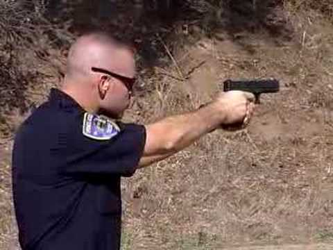 palomar police - YouTube