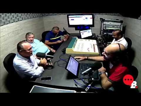 VEREADORES ACIONAM MINISTÉRIO PÚBLICO CONTESTANDO REAJUSTE DO TRANSPORTE