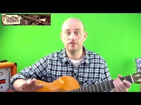 Best Kids Acoustic Guitars For Children Under $150