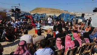 اللاجئ السوري في لبنان...وضع إنساني صعب ورفض اجتماعي أصعب! - الجزء الثاني | شباب توك