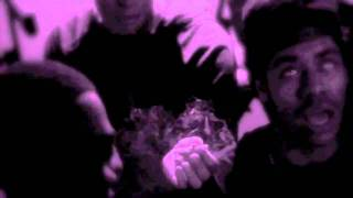 A$AP Ant Ft. eMeX & YT - Ridin Round Slow (Official Video)
