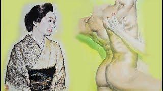 日本浪漫乃旅 Sani'n Tottori Japan アトリエ小学校コレクション.