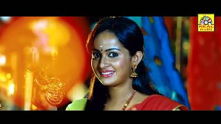 Ammadi Un Azhaku Sema Thuulu   Appuchi Gramam   Tamil Movie Song HD