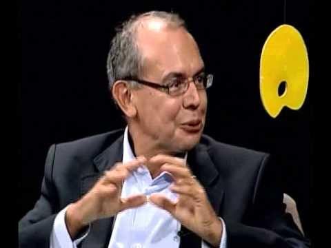 Conversando com o Maestro   Escola Ibérica da Paz