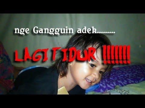 Free Download Ganggu Adeknya Tidur !!!!! #gaby Vlog Mp3 dan Mp4